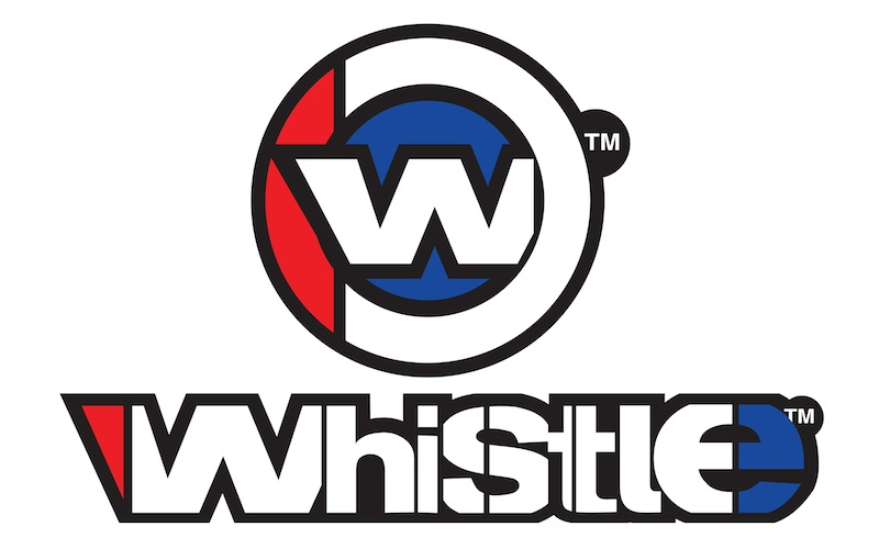 Whistle_Bikes_Logo